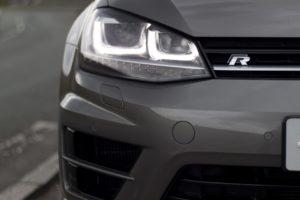 VW Golf 4 verkaufen