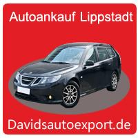 Auto Ankauf Lippstadt