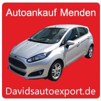 Auto Ankauf Menden
