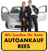Auto Ankauf Rees