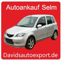 Auto Ankauf Selm