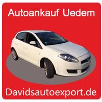 Auto Ankauf Uedem