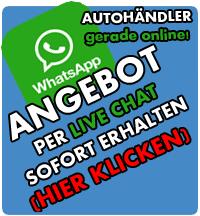 Whatsapp Live Chat Autoankauf