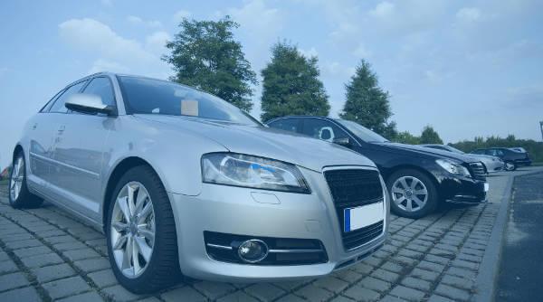 Auto Ankauf in Autoankauf Volkswagen