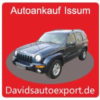 Auto Ankauf Issum