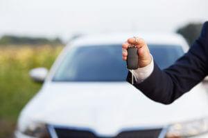 Gebrauchtwagenankauf gebrauchtwagen ankauf Gebrauchtwagen Ankauf autoankauf 300x200