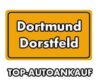 Autoankauf Dortmund-Dorstfeld
