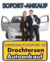 Autoankauf Drochtersen