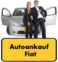 Autoankauf Fiat