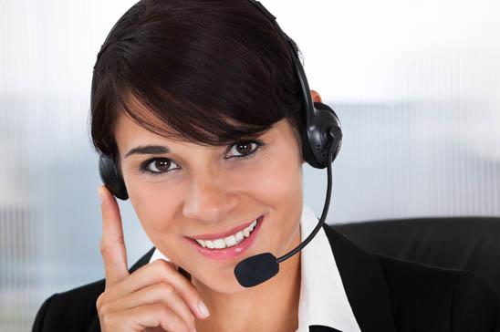 Auto ankaufen - Ankauf Hotline