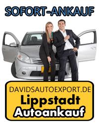 Autoankauf in Lippstadt