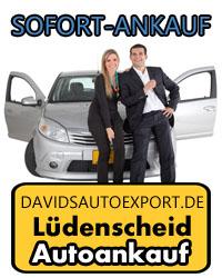 autoankauf lüdenscheid Autoankauf Lüdenscheid autoankauf luedenscheid