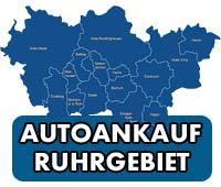 Autoankauf Ruhrgebiet