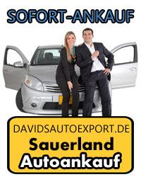autoankauf sauerland Autoankauf Sauerland autoankauf sauerland
