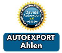 Autoexport Ahlen