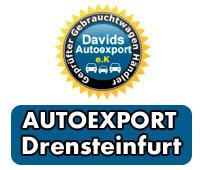 Autoexport Drensteinfurt