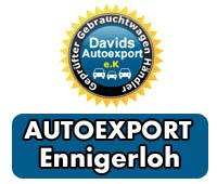 Autoexport Ennigerloh
