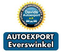 Autoexport Everswinkel