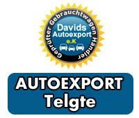 Autoexport Telgte