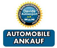 Automobile Ankauf