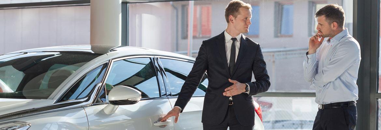 autonakauf  Herzlich Willkommen bei Ihrem Spezialisten für den Autoankauf für den Export autonakauf slider 1