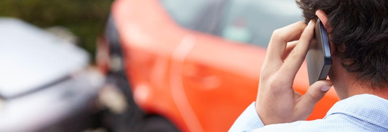 Autoexport  Autoankauf und Autoexport autonakauf slider 2
