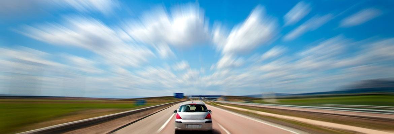 Unkomplizierter Auto-Ankauf in Deutschland  Unkomplizierter Autoankauf in Deutschland autonakauf slider 3