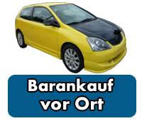 Barankauf in Drensteinfurt
