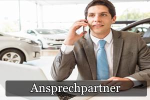 Autohändler - Autoankauf Audi