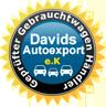 Davids Autoexport