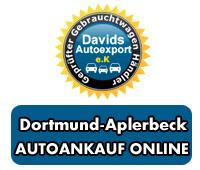 Dortmund-Aplerbeck Autoankauf