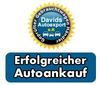 Erfolgreicher Autoankauf Ruhrgebiet