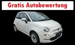 Kostenlose Autobewertung Ascheberg