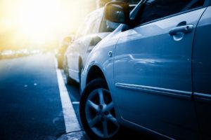 Ankauf von Autos mit Getriebeschäden