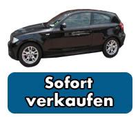 Auto sofort verkaufen in Recklinghausen