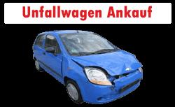 Unfallwagen Ankauf Ascheberg